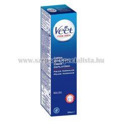 Szőrtelenítő termékek - Szépségspecialista 457fd861d5