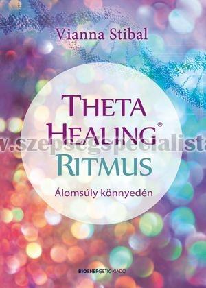 THETAHEALING RITMUS
