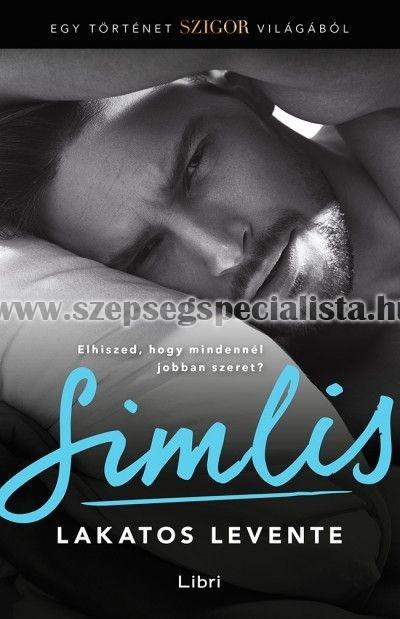 SIMLIS - Egy történet Szigor világából